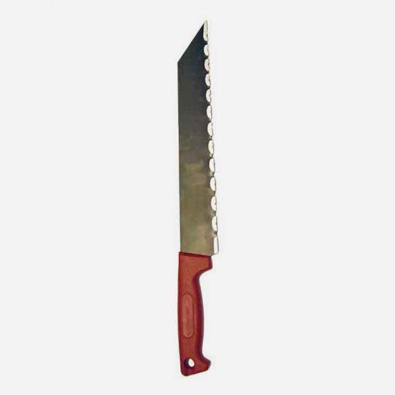 موراکنیو® چاقو عایق گذاری