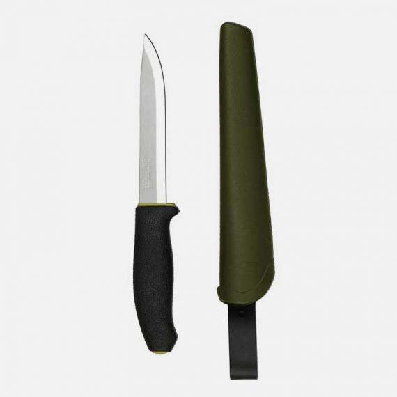 موراکنیو® چاقوی ٧٤٨ MG