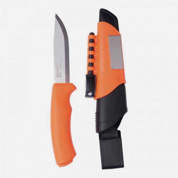 موراکنیو® چاقو بقای نارنجی