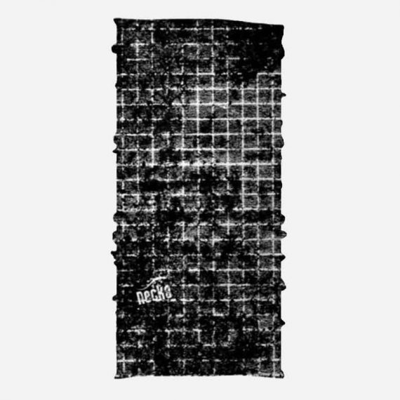 دستمال سر نکو کد DN0156